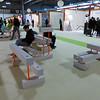 418 - 2013-04-09 Milano Fiera - P1040463