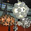 297 - 2013-04-09 Milano Fiera - P1040301