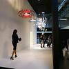 198 - 2013-04-09 Milano Fiera - P1040189