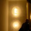 225 - 2013-04-09 Milano Fiera - P1040216