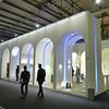 096 - 2013-04-09 Milano Fiera - P1040061