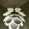 236 - 2013-04-09 Milano Fiera - P1040230
