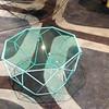 576 - 2013-04-09 Milano Fiera - P1040657