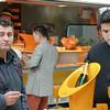 802 - 2013-04-09 Milano Fiera - P1040418