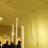 022 - 2013-04-09 Milano Fiera - P1030954