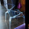 580 - 2013-04-09 Milano Fiera - P1040661