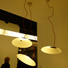 048 - 2013-04-09 Milano Fiera - P1030997