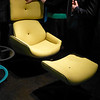 579 - 2013-04-09 Milano Fiera - P1040660