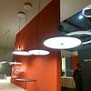 379 - 2013-04-09 Milano Fiera - P1040401