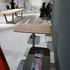 708 - 2013-04-09 Milano Fiera - P1040813