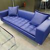 409 - 2013-04-09 Milano Fiera - P1040450