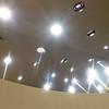 193 - 2013-04-09 Milano Fiera - P1040184