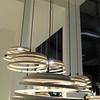 245 - 2013-04-09 Milano Fiera - P1040240
