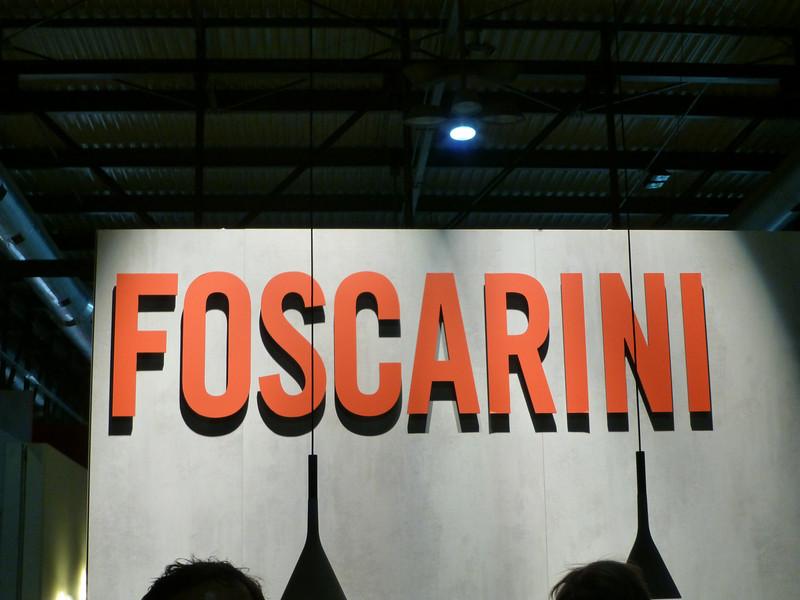 327 - 2013-04-09 Milano Fiera - P1040339