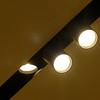 165 - 2013-04-09 Milano Fiera - P1040151