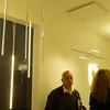 028 - 2013-04-09 Milano Fiera - P1030968