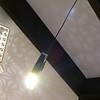 348 - 2013-04-09 Milano Fiera - P1040361