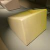 697 - 2013-04-09 Milano Fiera - P1040801