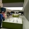 744 - 2013-04-09 Milano Fiera - P1040849