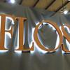 162 - 2013-04-09 Milano Fiera - P1040147