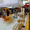 801 - 2013-04-09 Milano Fiera - P1040417