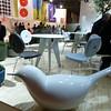743 - 2013-04-09 Milano Fiera - P1040848