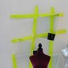 648 - 2013-04-09 Milano Fiera - P1040748