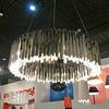 294 - 2013-04-09 Milano Fiera - P1040298