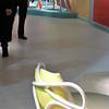 684 - 2013-04-09 Milano Fiera - P1040788