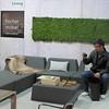 548 - 2013-04-09 Milano Fiera - P1040618