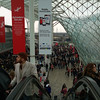000 2 - 2013-04-09 Milano Fiera - WP_20130409_001