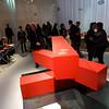 778 - 2013-04-09 Milano Fiera - P1040885