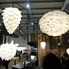 262 - 2013-04-09 Milano Fiera - P1040259
