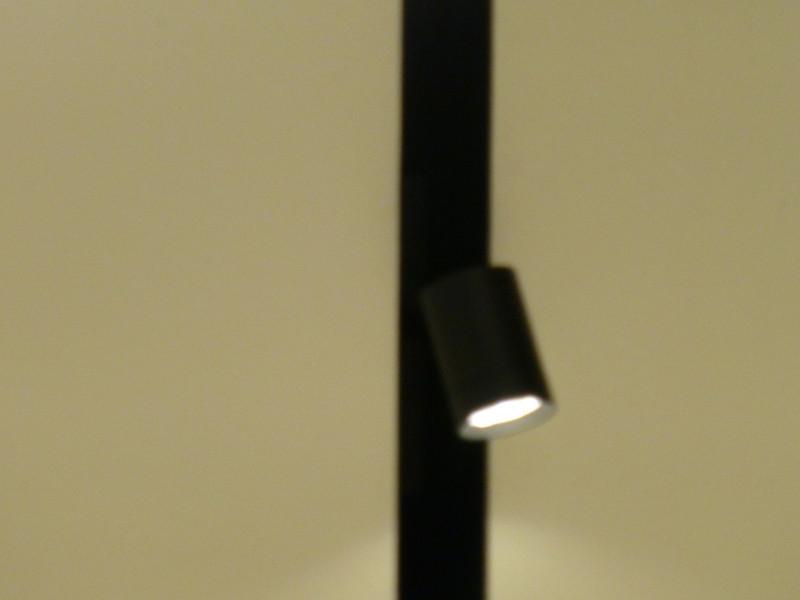 166 - 2013-04-09 Milano Fiera - P1040153
