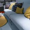 793 - 2013-04-09 Milano Fiera - P1040902