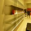484 - 2013-04-09 Milano Fiera - P1040537