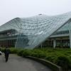 004 - 2013-04-09 Milano Fiera - P1040585