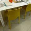 724 - 2013-04-09 Milano Fiera - P1040829