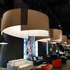 510 - 2013-04-09 Milano Fiera - P1040569