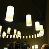 377 - 2013-04-09 Milano Fiera - P1040399