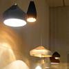 238 - 2013-04-09 Milano Fiera - P1040232