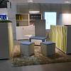 478 - 2013-04-09 Milano Fiera - P1040531