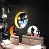 509 - 2013-04-09 Milano Fiera - P1040568