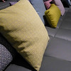 574 - 2013-04-09 Milano Fiera - P1040654