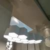 292 - 2013-04-09 Milano Fiera - P1040296