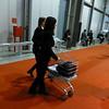 555 - 2013-04-09 Milano Fiera - P1040626