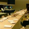 746 - 2013-04-09 Milano Fiera - P1040851