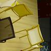 752 - 2013-04-09 Milano Fiera - P1040858