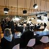 164 - 2013-04-09 Milano Fiera - P1040150