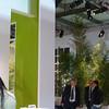 653 - 2013-04-09 Milano Fiera - P1040753